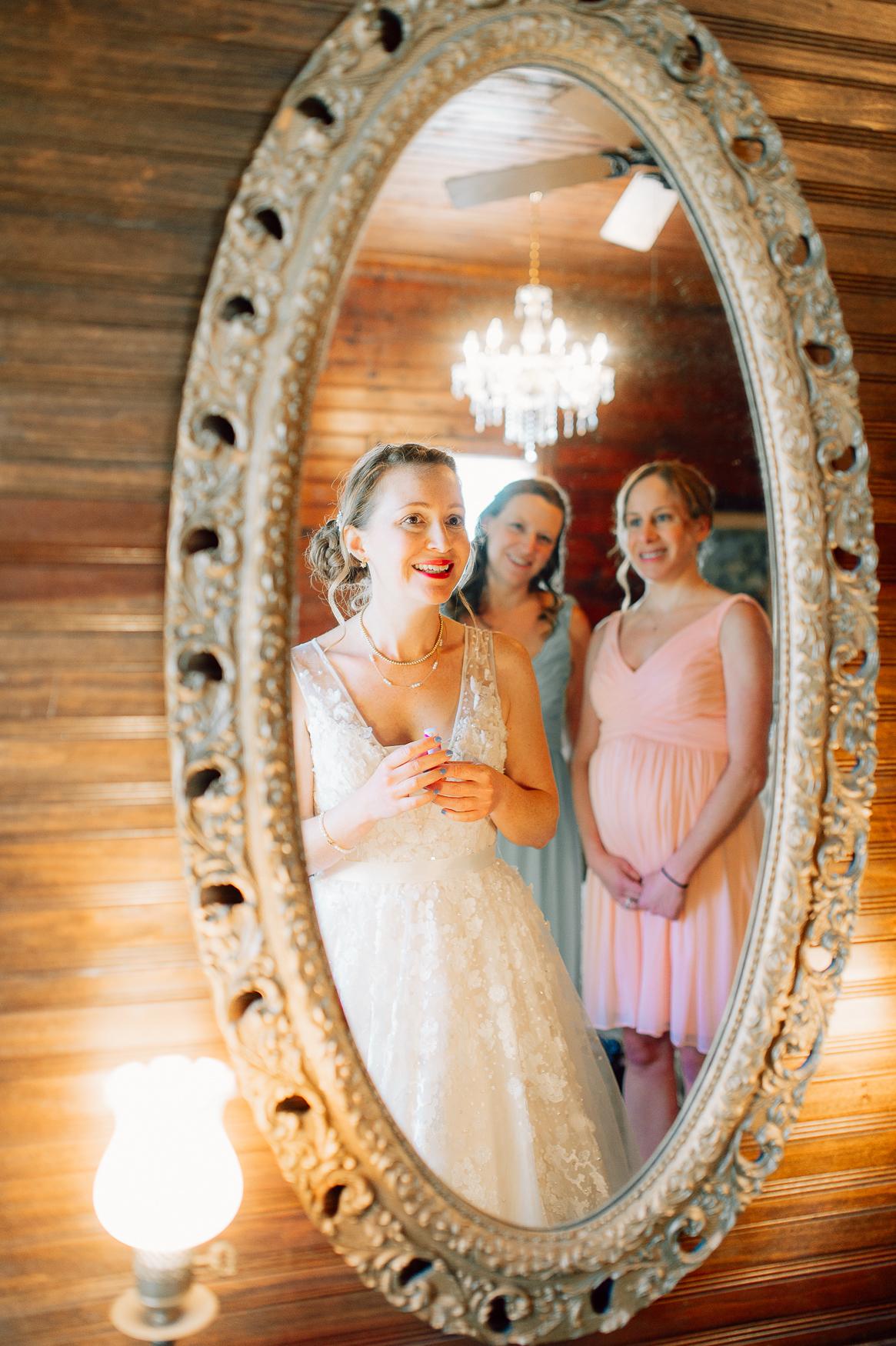 virginiawedding_theGlasgowFarm_rusticwedding_fredericksburg_youseephotography_CarolineDale (15).jpg