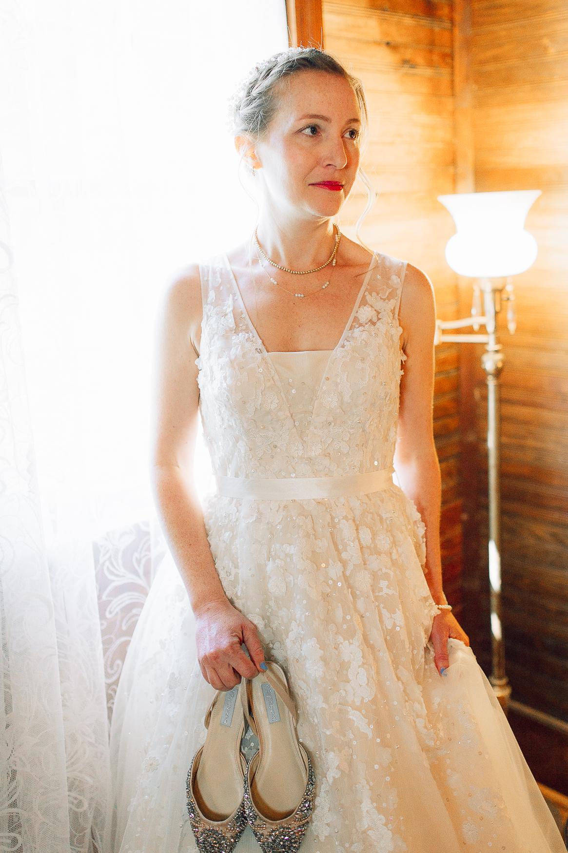 virginiawedding_theGlasgowFarm_rusticwedding_fredericksburg_youseephotography_CarolineDale (19).jpg
