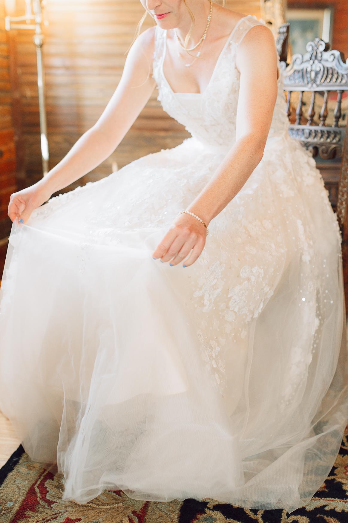 virginiawedding_theGlasgowFarm_rusticwedding_fredericksburg_youseephotography_CarolineDale (21).jpg