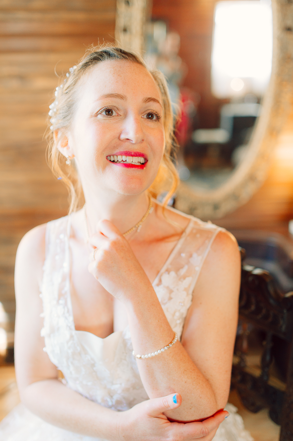 virginiawedding_theGlasgowFarm_rusticwedding_fredericksburg_youseephotography_CarolineDale (25).jpg