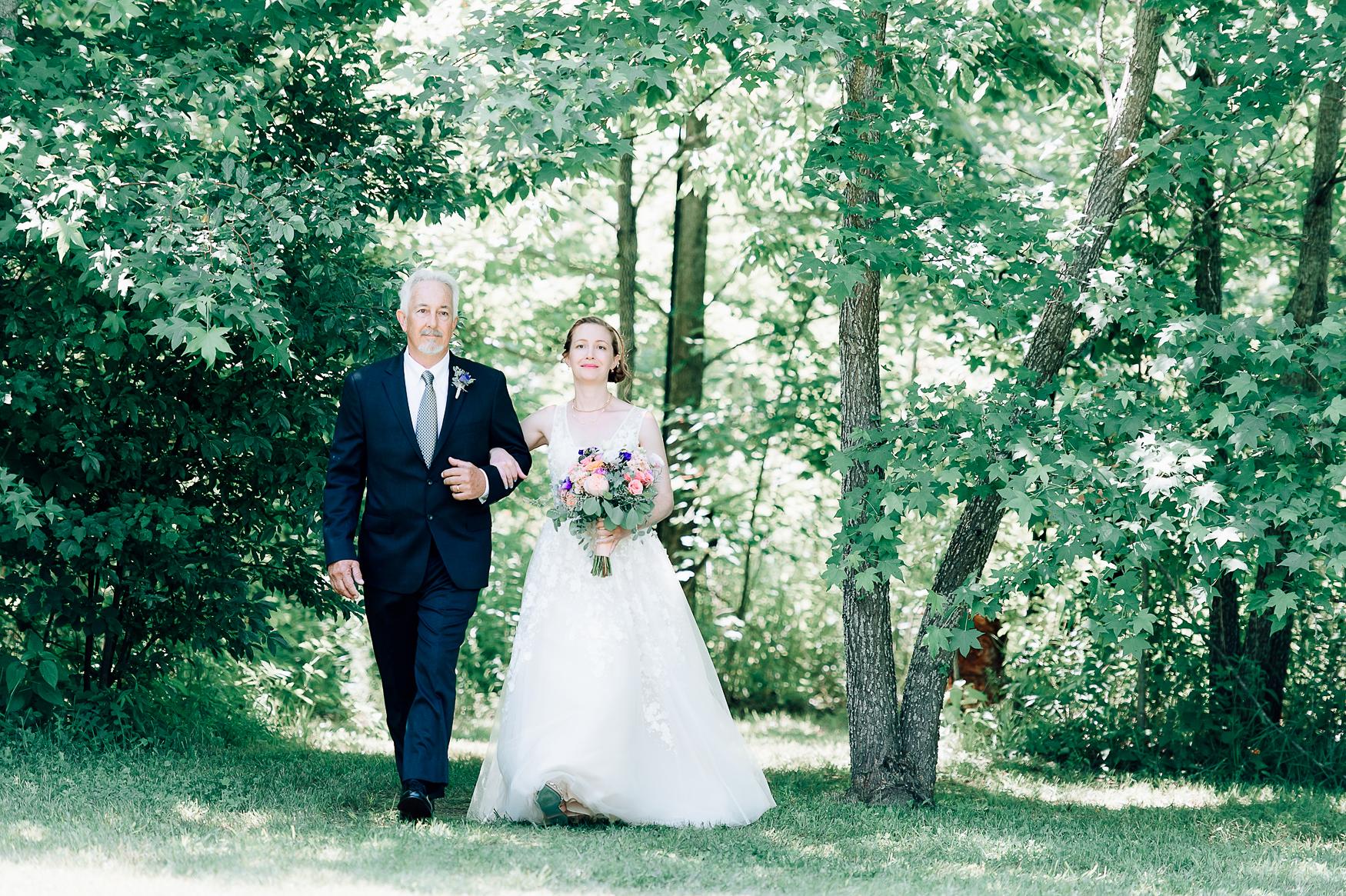 virginiawedding_theGlasgowFarm_rusticwedding_fredericksburg_youseephotography_CarolineDale (35).jpg
