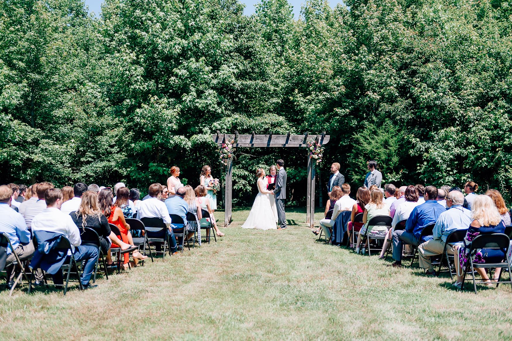 virginiawedding_theGlasgowFarm_rusticwedding_fredericksburg_youseephotography_CarolineDale (38a).jpg