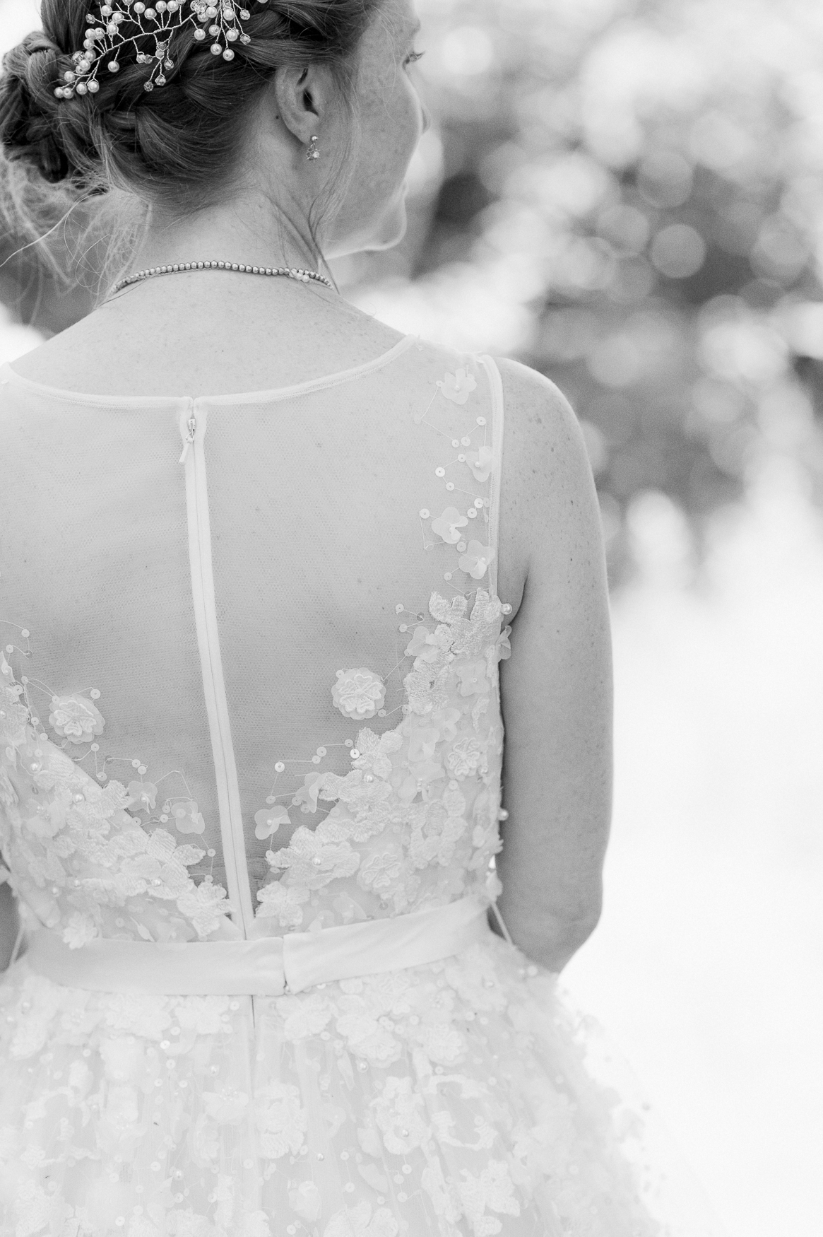 virginiawedding_theGlasgowFarm_rusticwedding_fredericksburg_youseephotography_CarolineDale (62).jpg