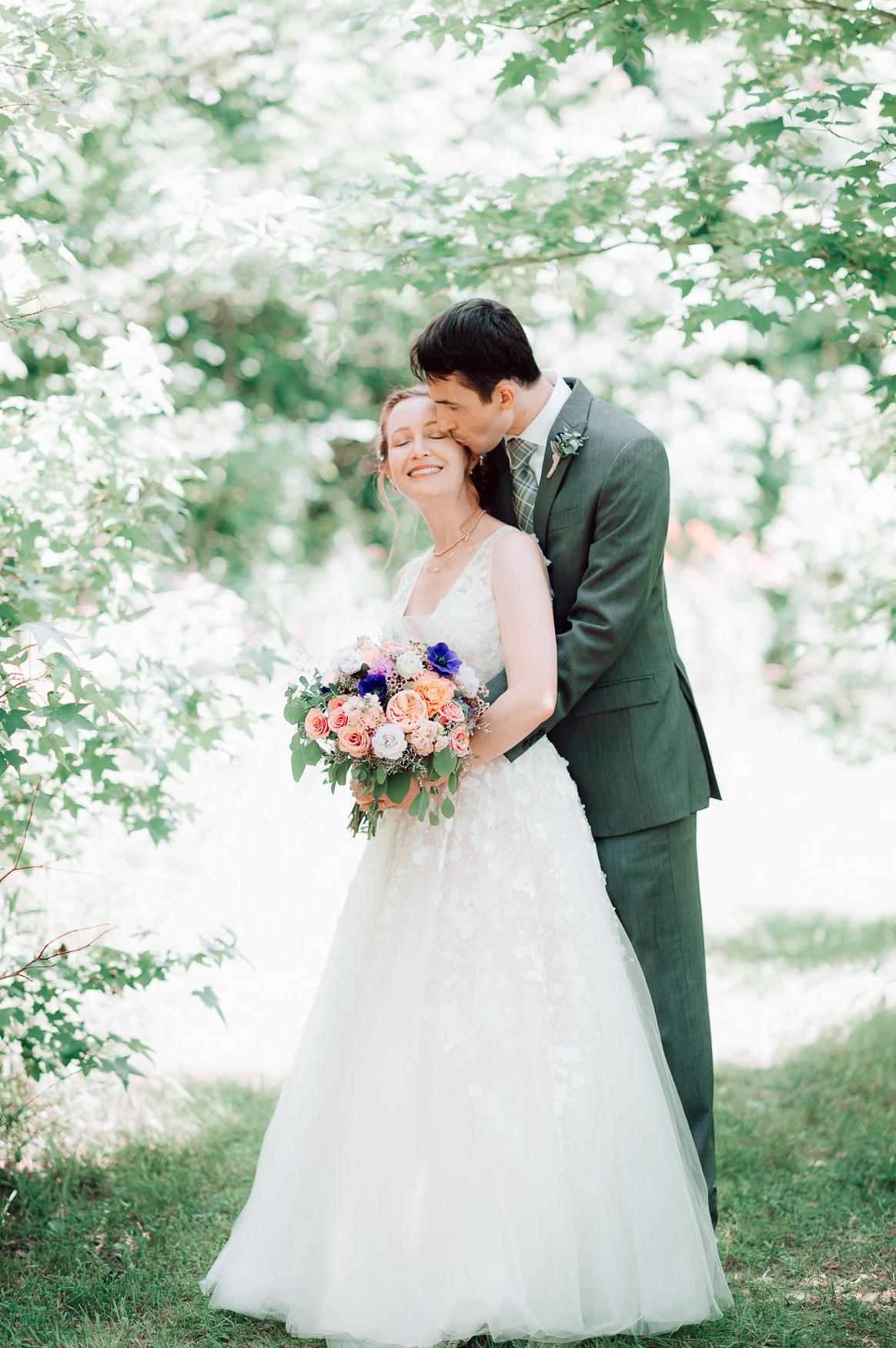 virginiawedding_theGlasgowFarm_rusticwedding_fredericksburg_youseephotography_CarolineDale (64).jpg