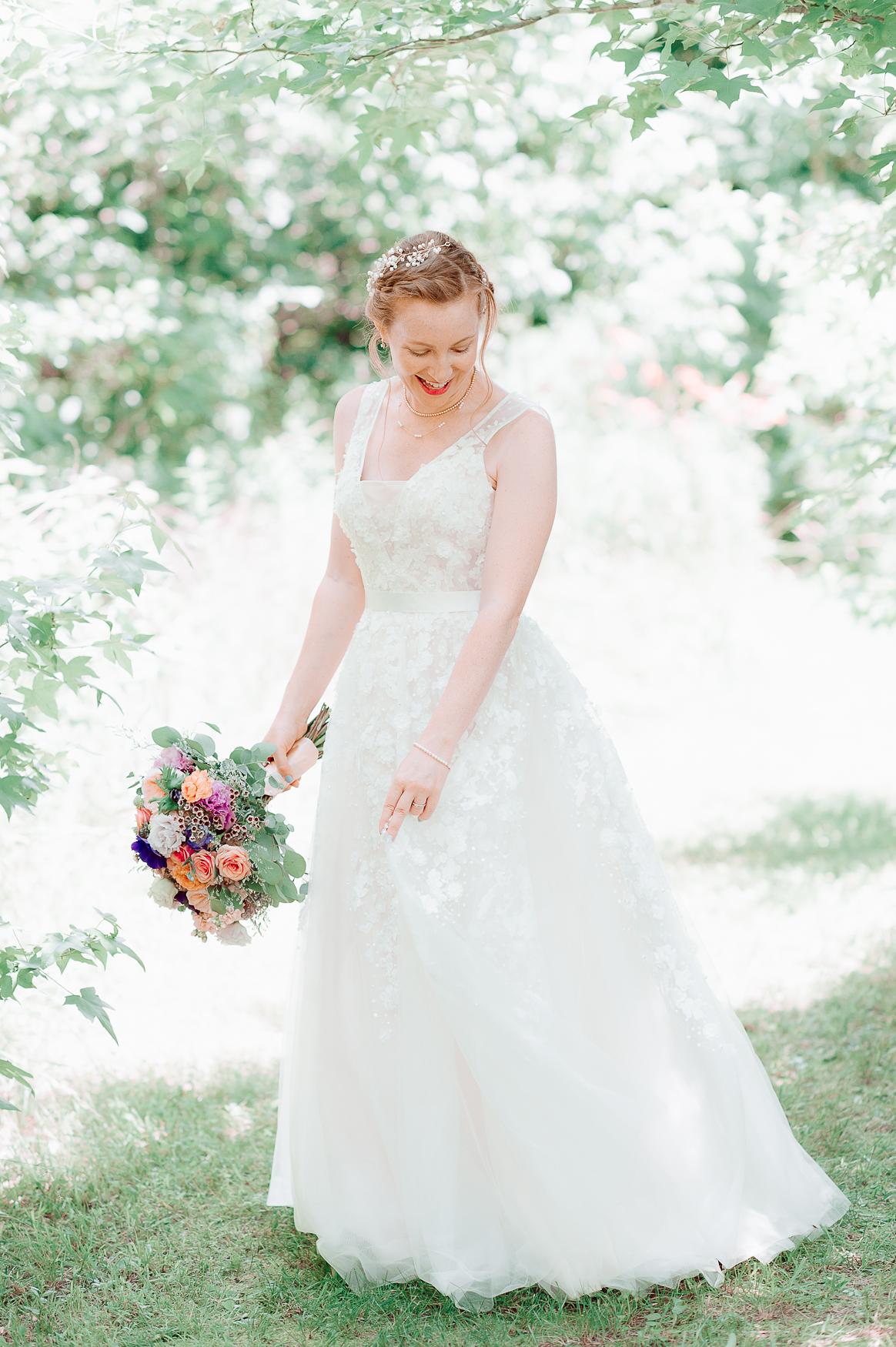 virginiawedding_theGlasgowFarm_rusticwedding_fredericksburg_youseephotography_CarolineDale (70).jpg