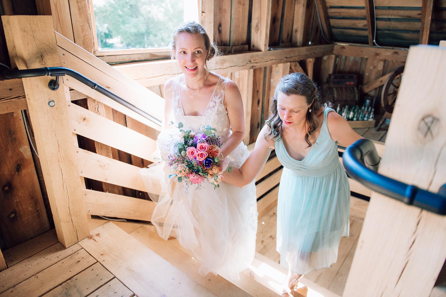 virginiawedding_theGlasgowFarm_rusticwedding_fredericksburg_youseephotography_CarolineDale (103).jpg