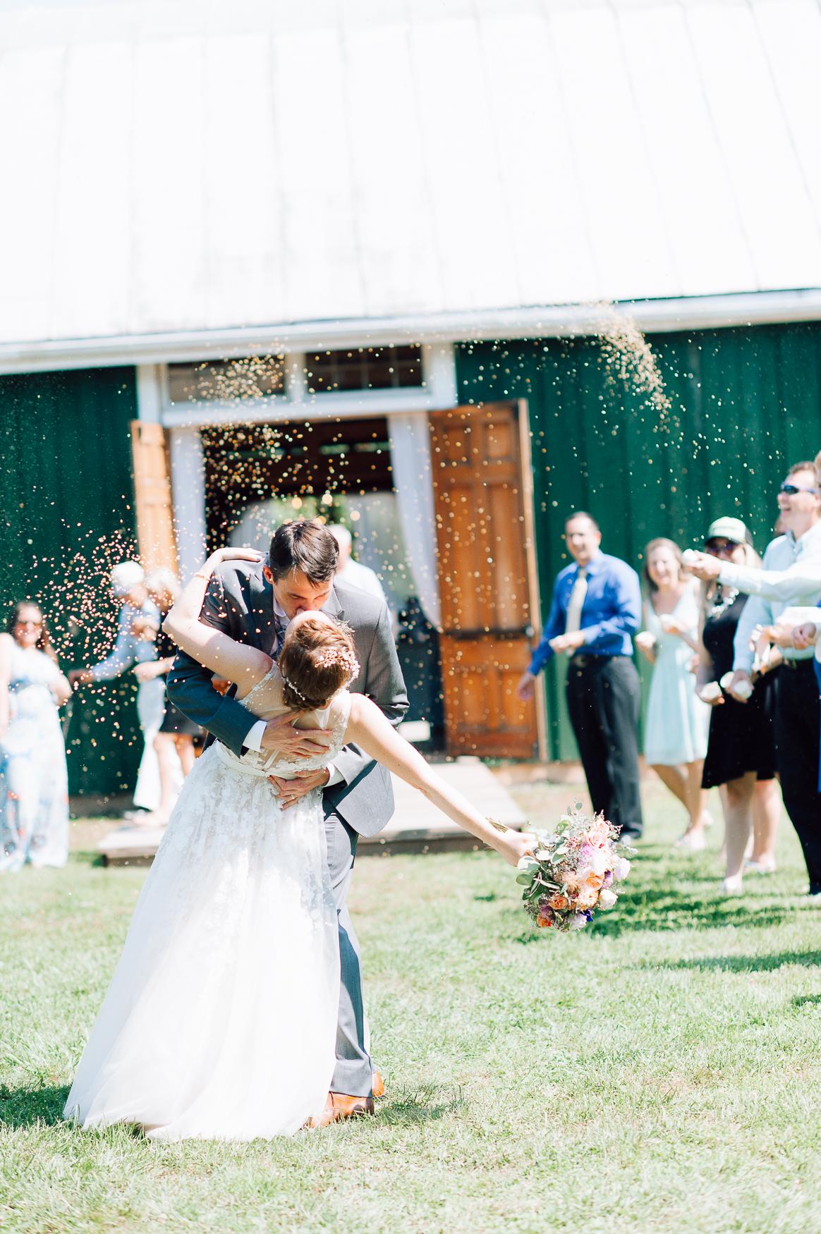 virginiawedding_theGlasgowFarm_rusticwedding_fredericksburg_youseephotography_CarolineDale (110).jpg