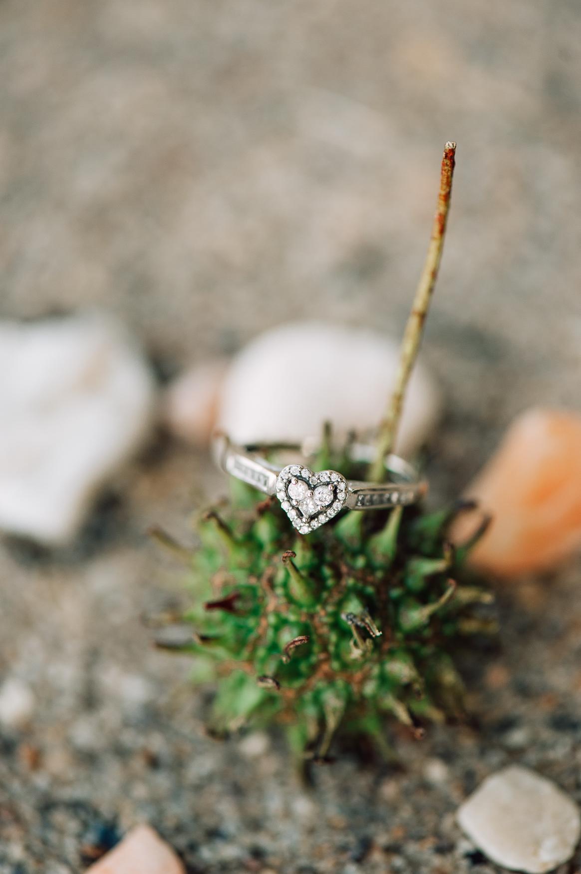 engagement_fredericksburg_virginiaweddingphotographer_beachphotos_youseephotography_DanielleQuintas (24).jpg