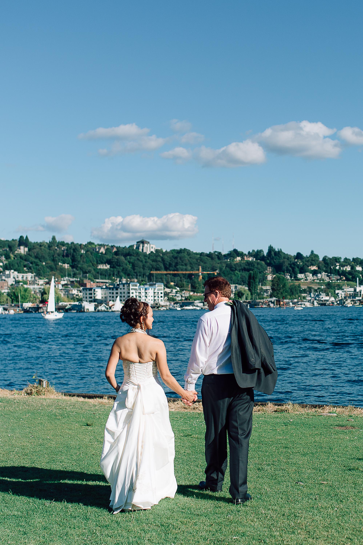 destinationwedding_Seattle_virginiaphotographer_youseephotography_LidiaOtto (421).jpg