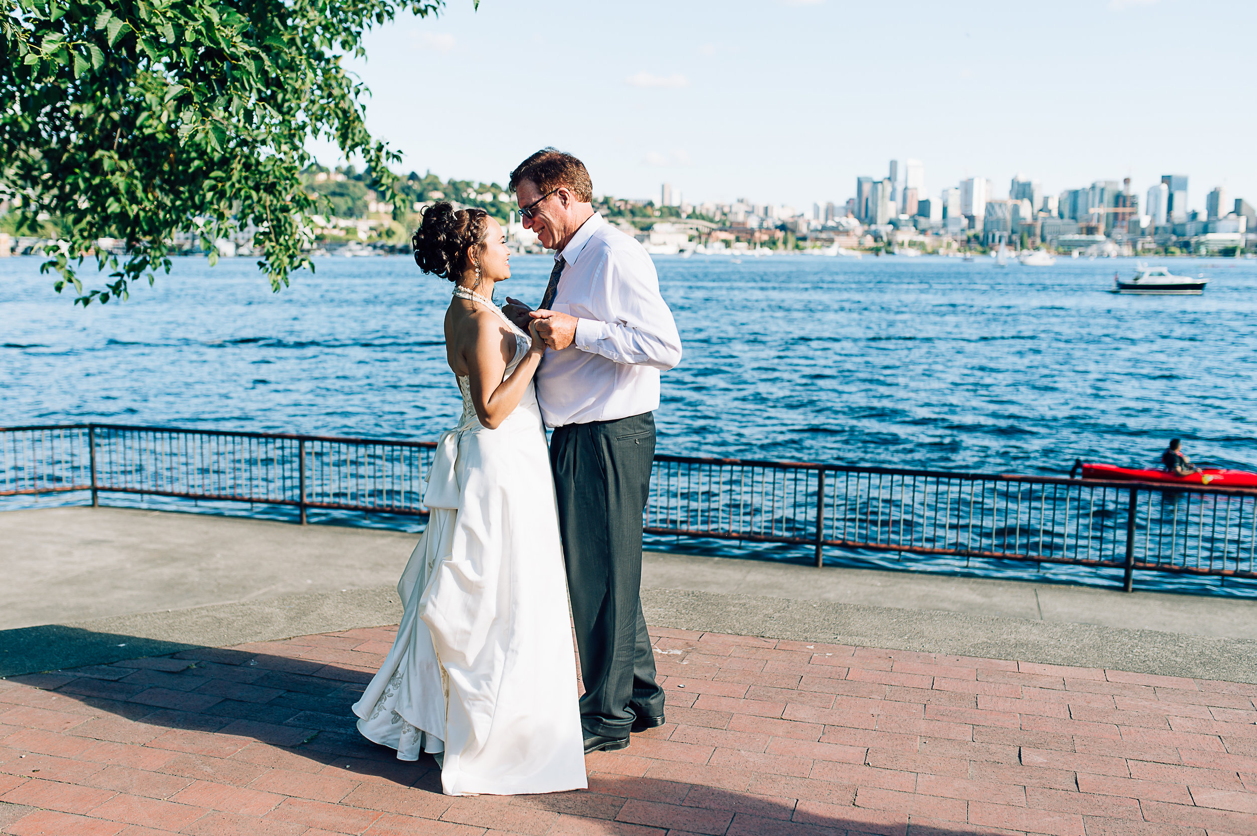 destinationwedding_Seattle_virginiaphotographer_youseephotography_LidiaOtto (465).jpg