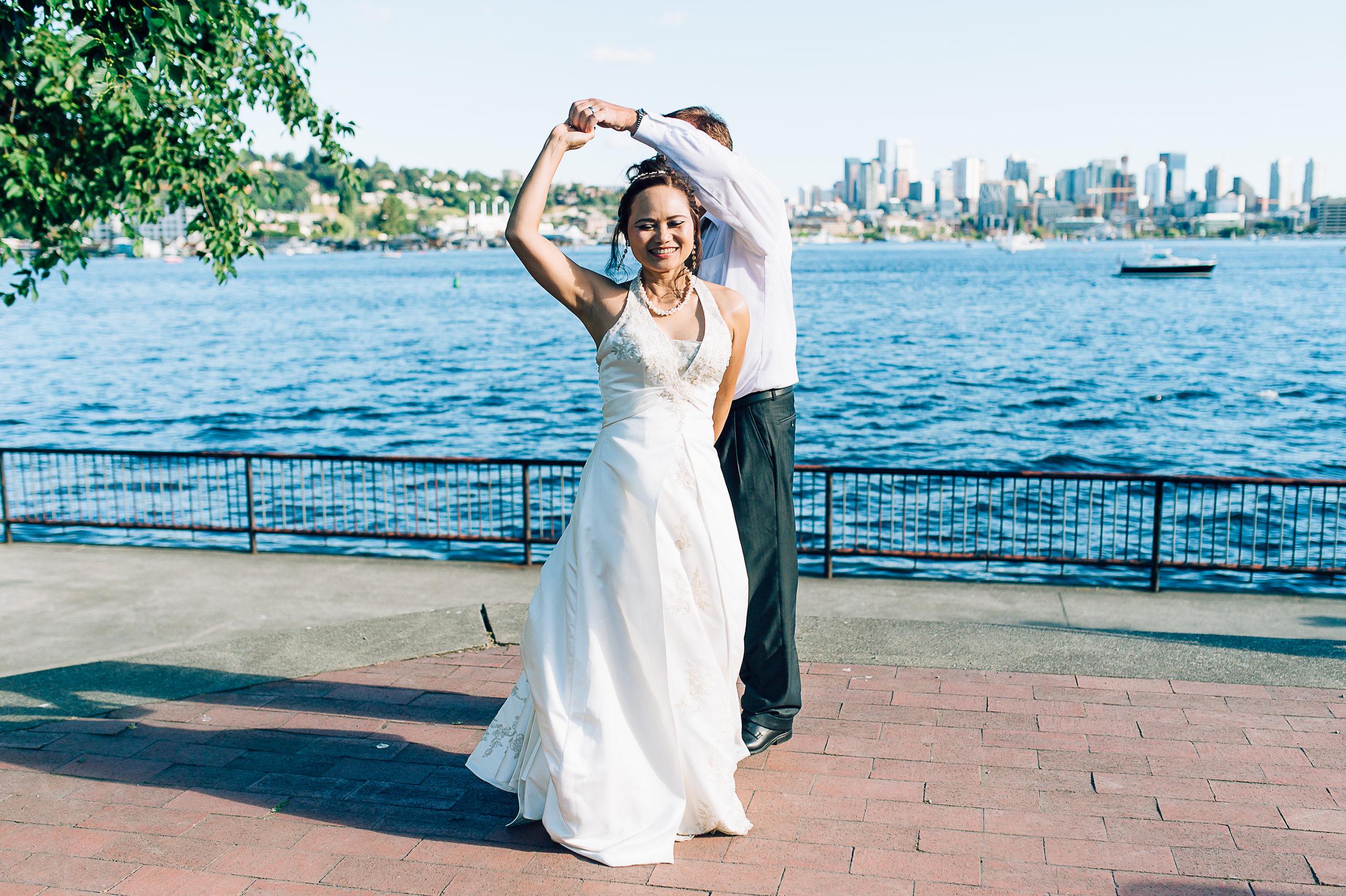 destinationwedding_Seattle_virginiaphotographer_youseephotography_LidiaOtto (476).jpg