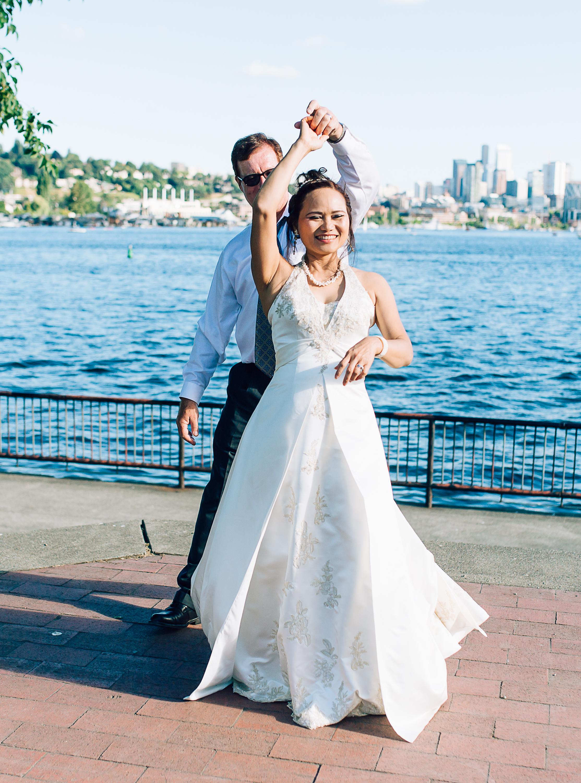 destinationwedding_Seattle_virginiaphotographer_youseephotography_LidiaOtto (477).jpg