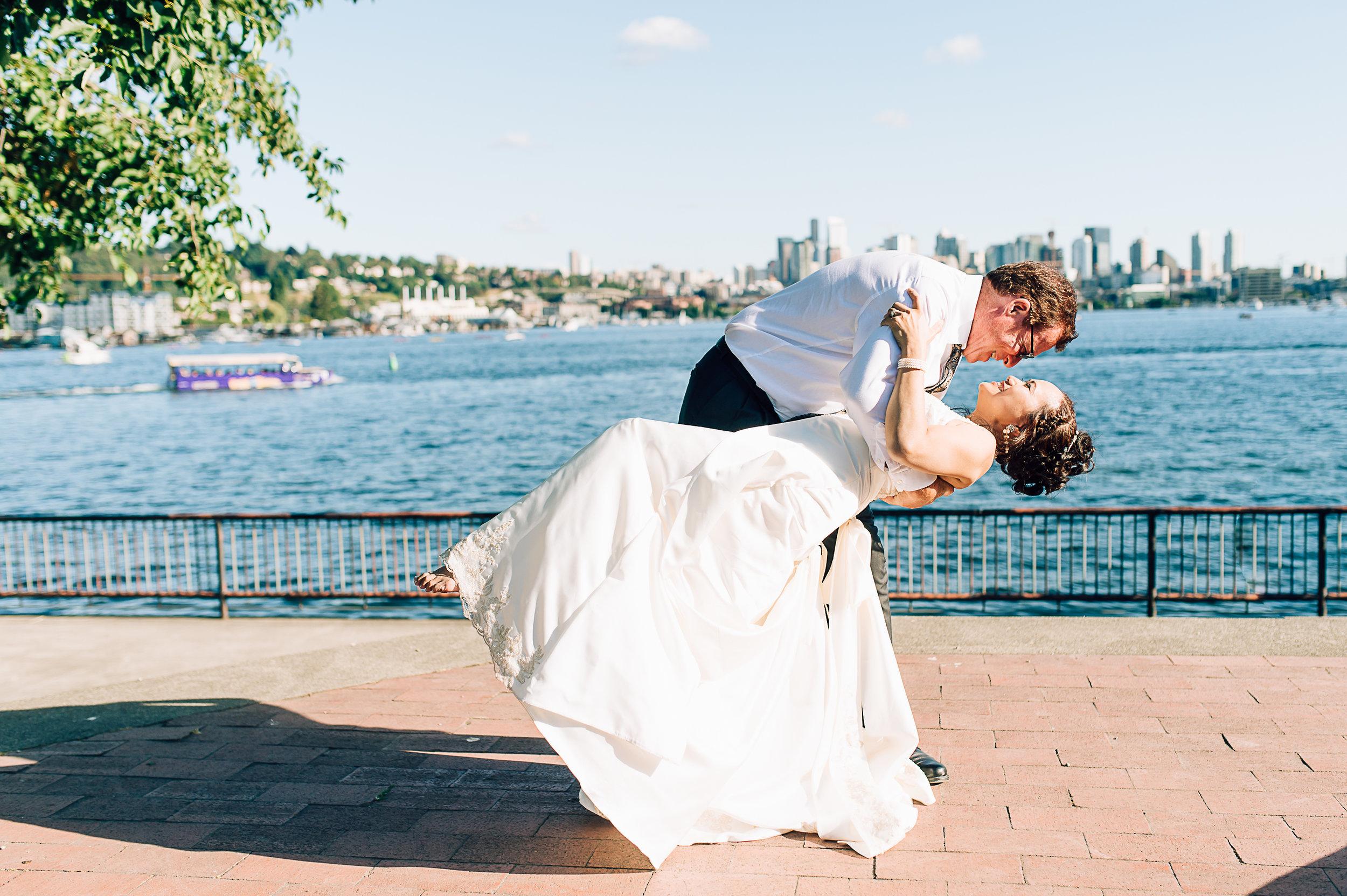 destinationwedding_Seattle_virginiaphotographer_youseephotography_LidiaOtto (512).jpg