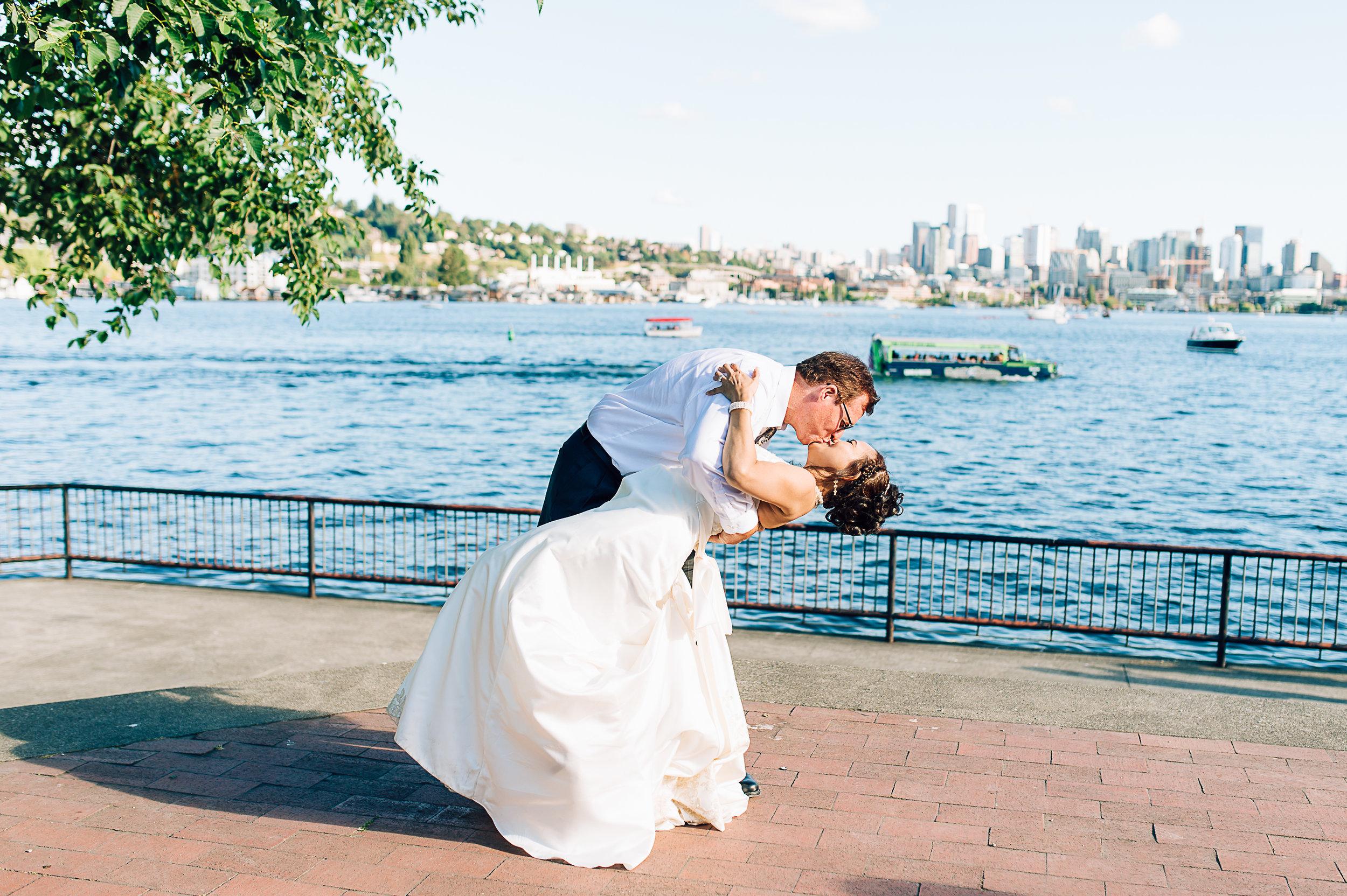 destinationwedding_Seattle_virginiaphotographer_youseephotography_LidiaOtto (498).jpg