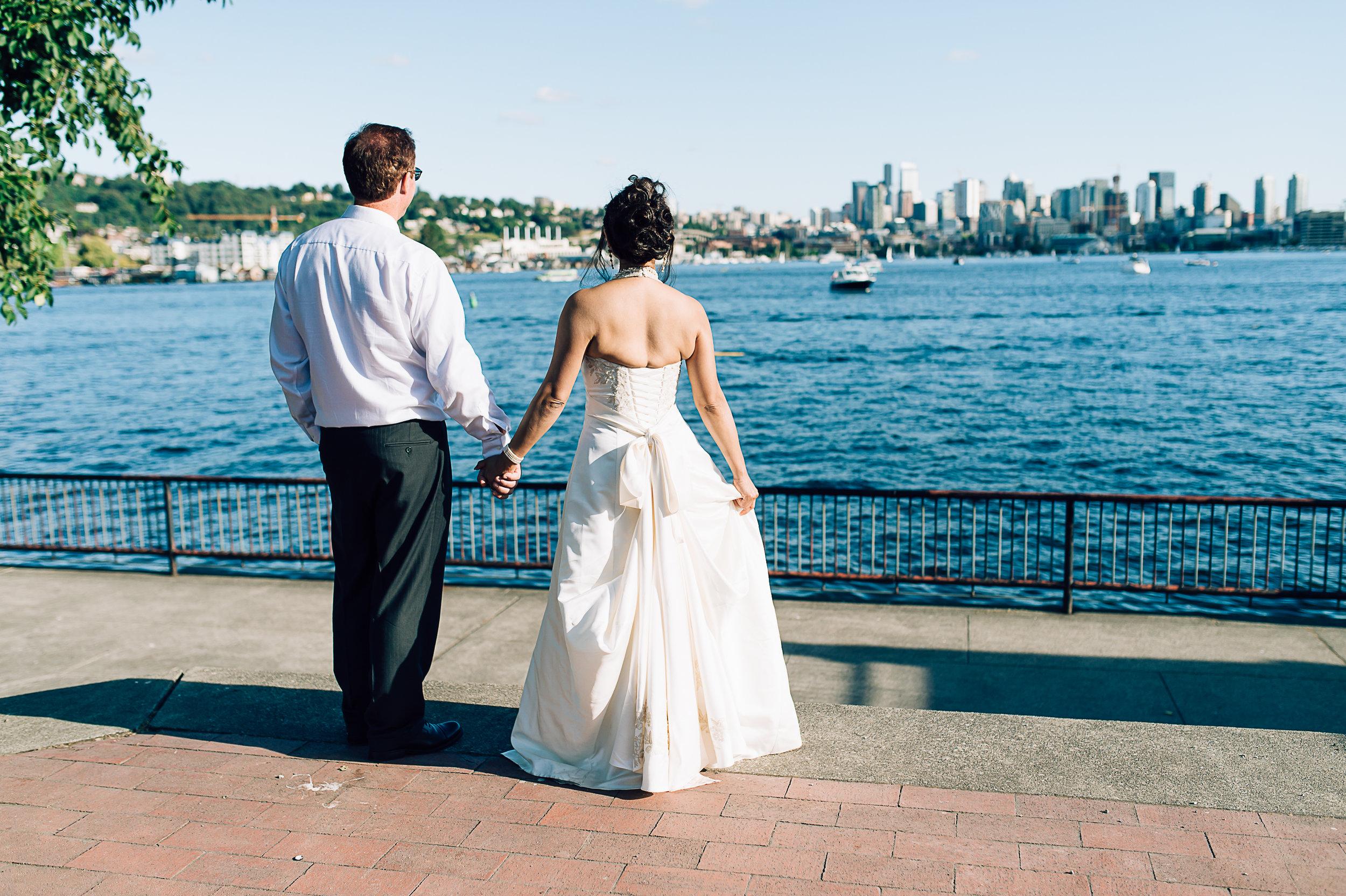 destinationwedding_Seattle_virginiaphotographer_youseephotography_LidiaOtto (523).jpg