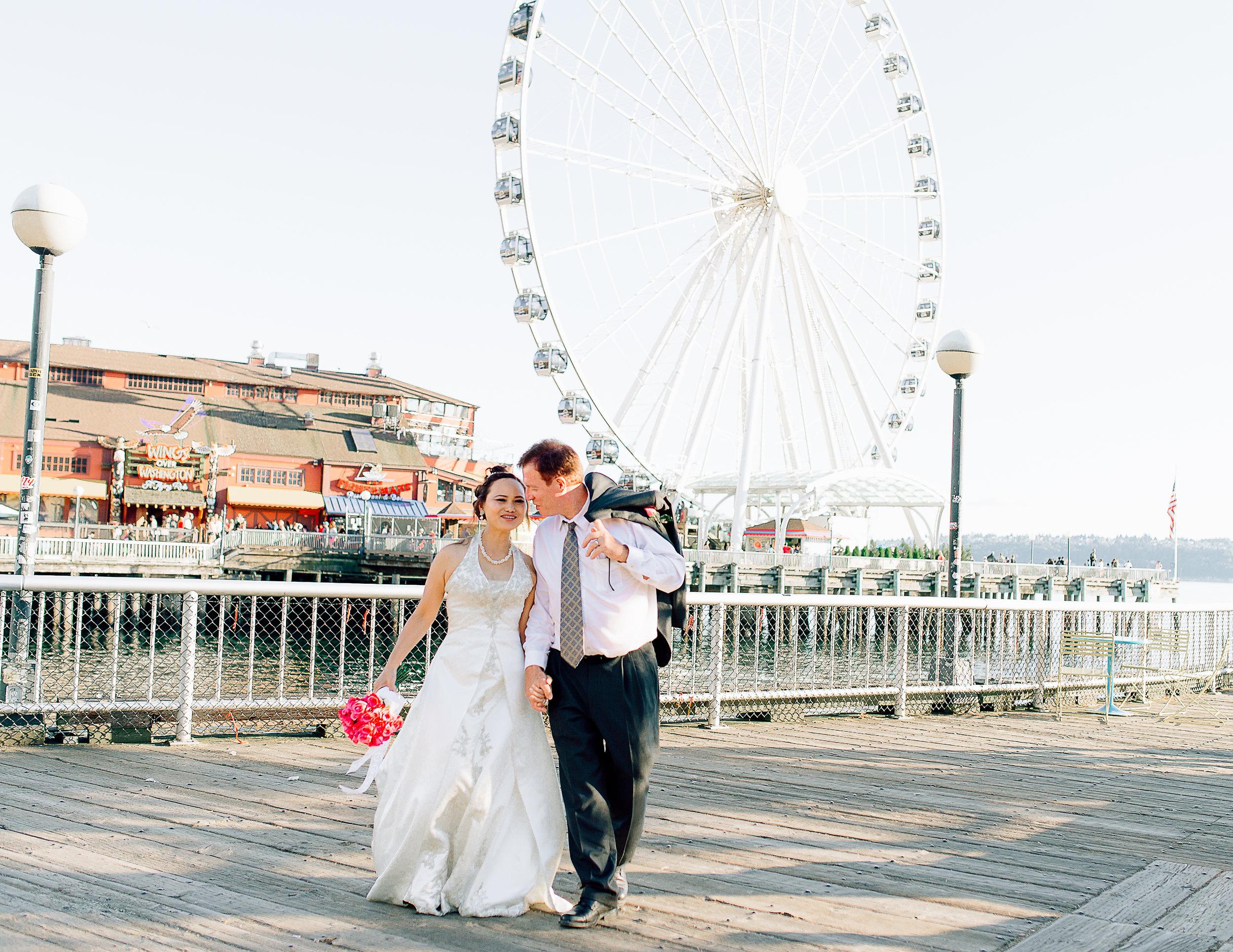 destinationwedding_Seattle_virginiaphotographer_youseephotography_LidiaOtto (563).jpg