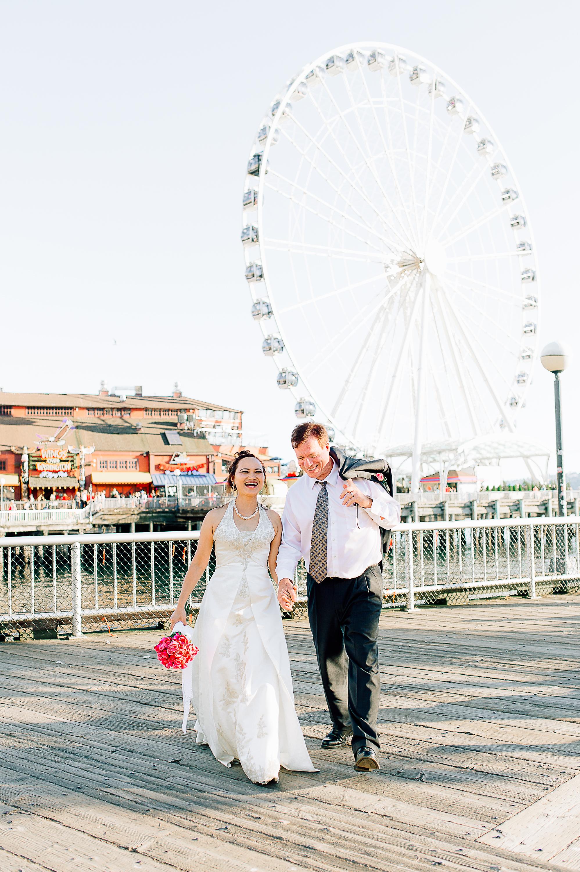 destinationwedding_Seattle_virginiaphotographer_youseephotography_LidiaOtto (565).jpg