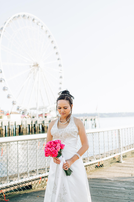 destinationwedding_Seattle_virginiaphotographer_youseephotography_LidiaOtto (582).jpg