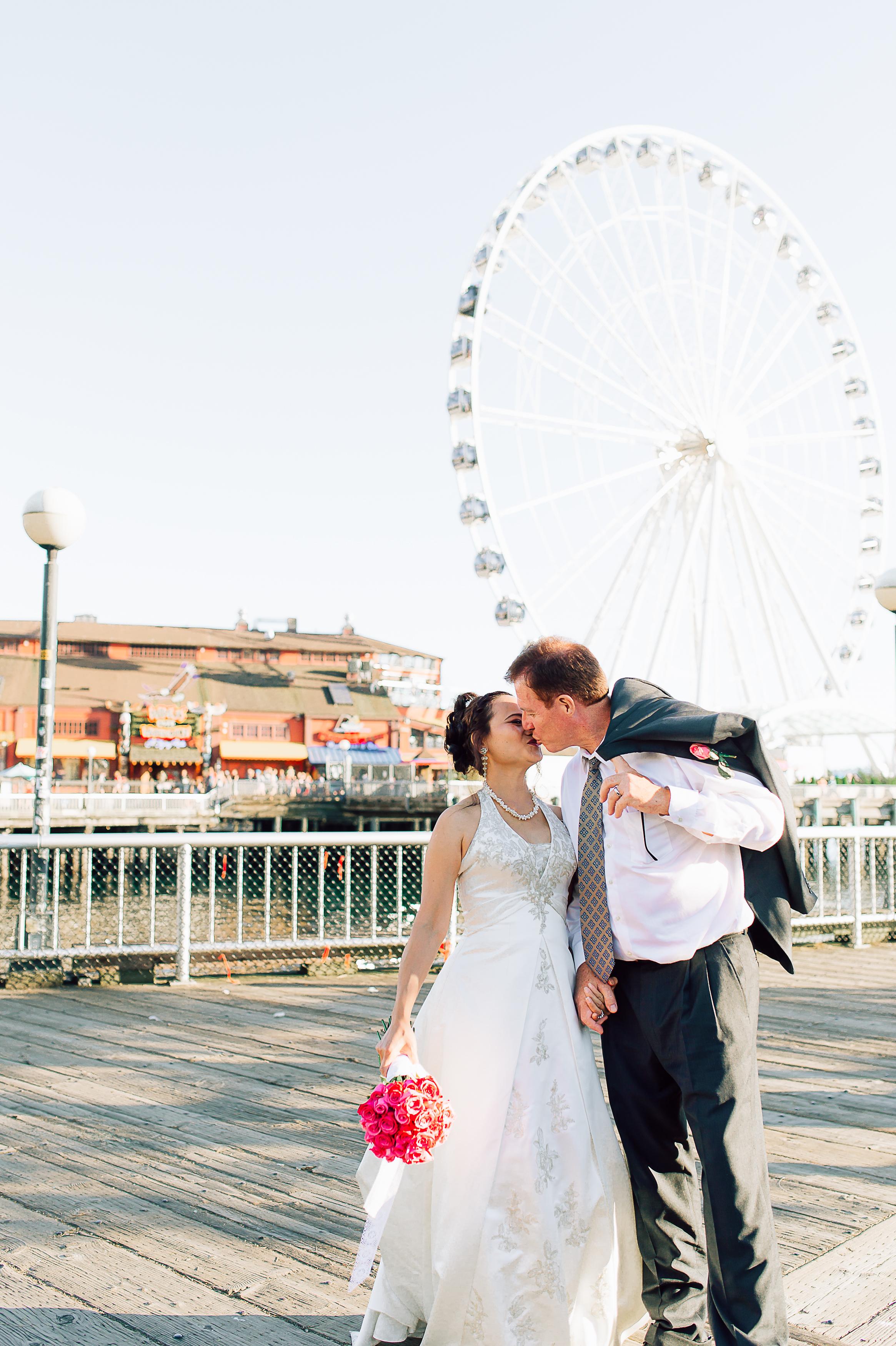 destinationwedding_Seattle_virginiaphotographer_youseephotography_LidiaOtto (567).jpg