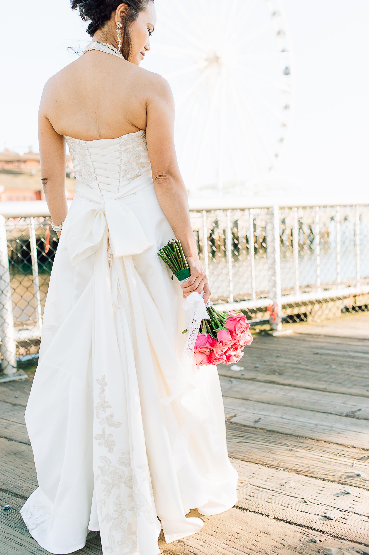 destinationwedding_Seattle_virginiaphotographer_youseephotography_LidiaOtto (592).jpg