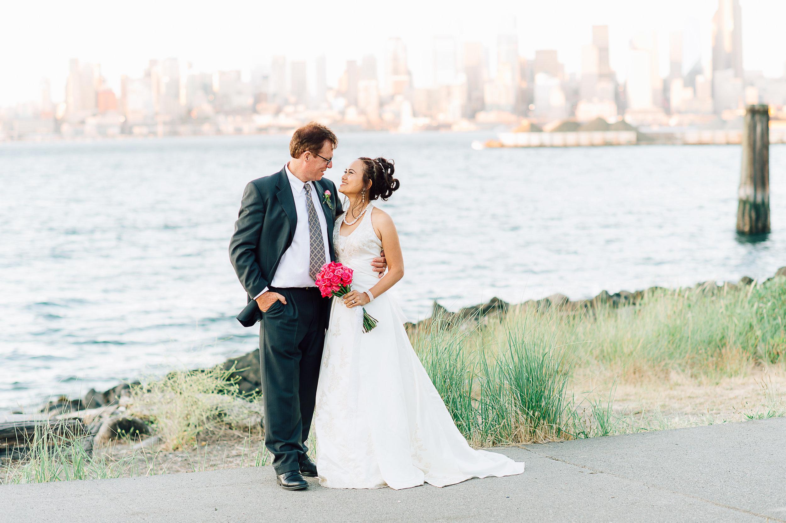destinationwedding_Seattle_virginiaphotographer_youseephotography_LidiaOtto (663).jpg