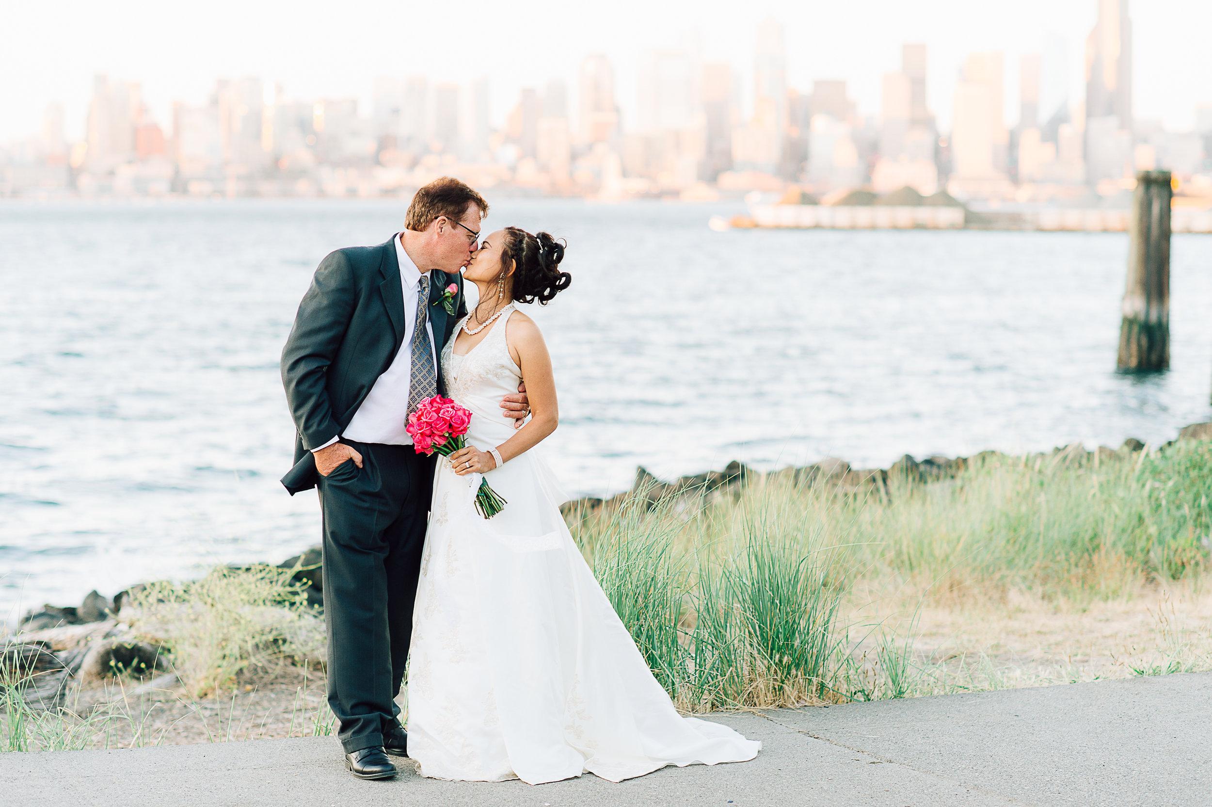destinationwedding_Seattle_virginiaphotographer_youseephotography_LidiaOtto (666).jpg
