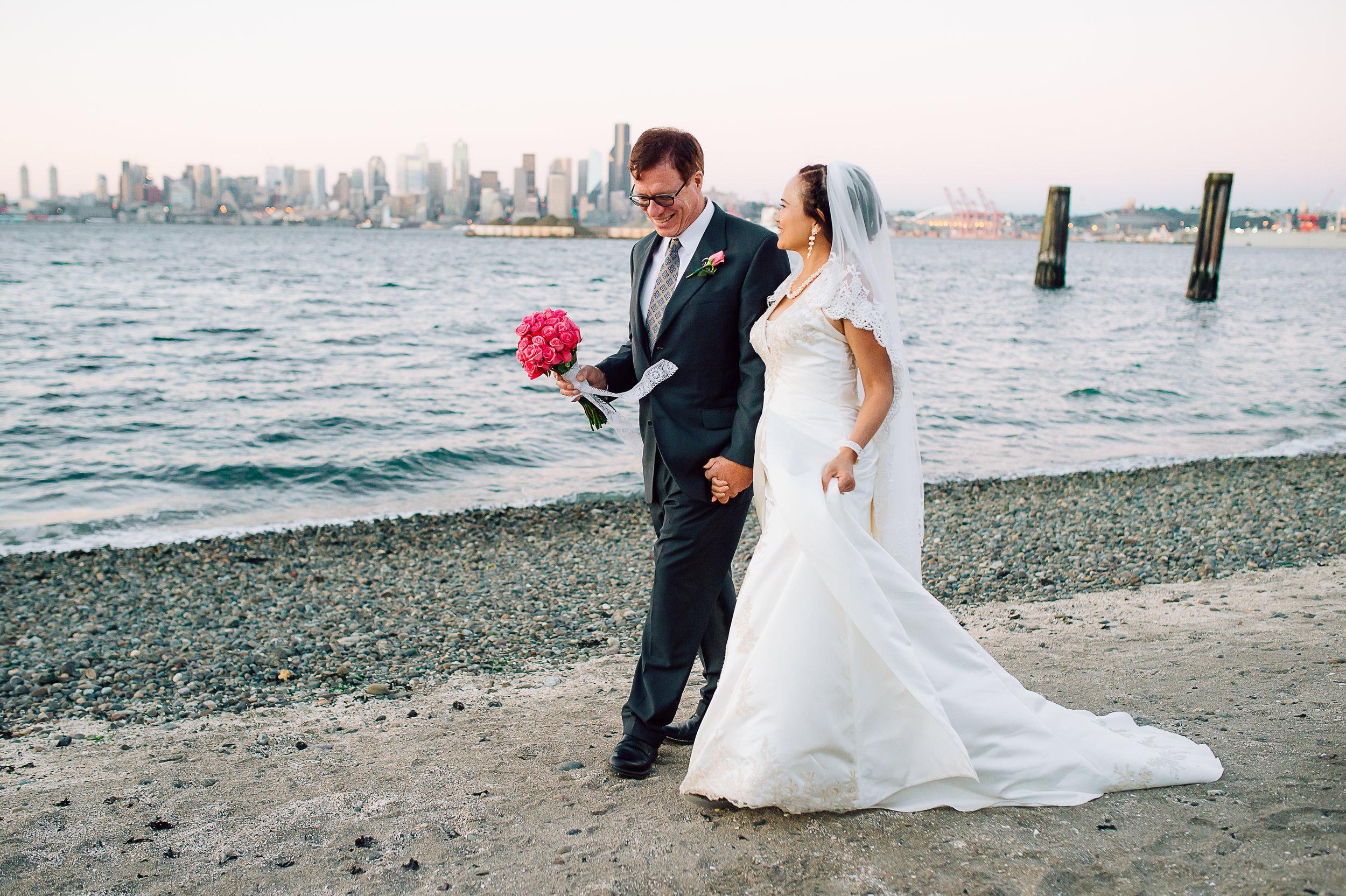 destinationwedding_Seattle_virginiaphotographer_youseephotography_LidiaOtto (755).jpg