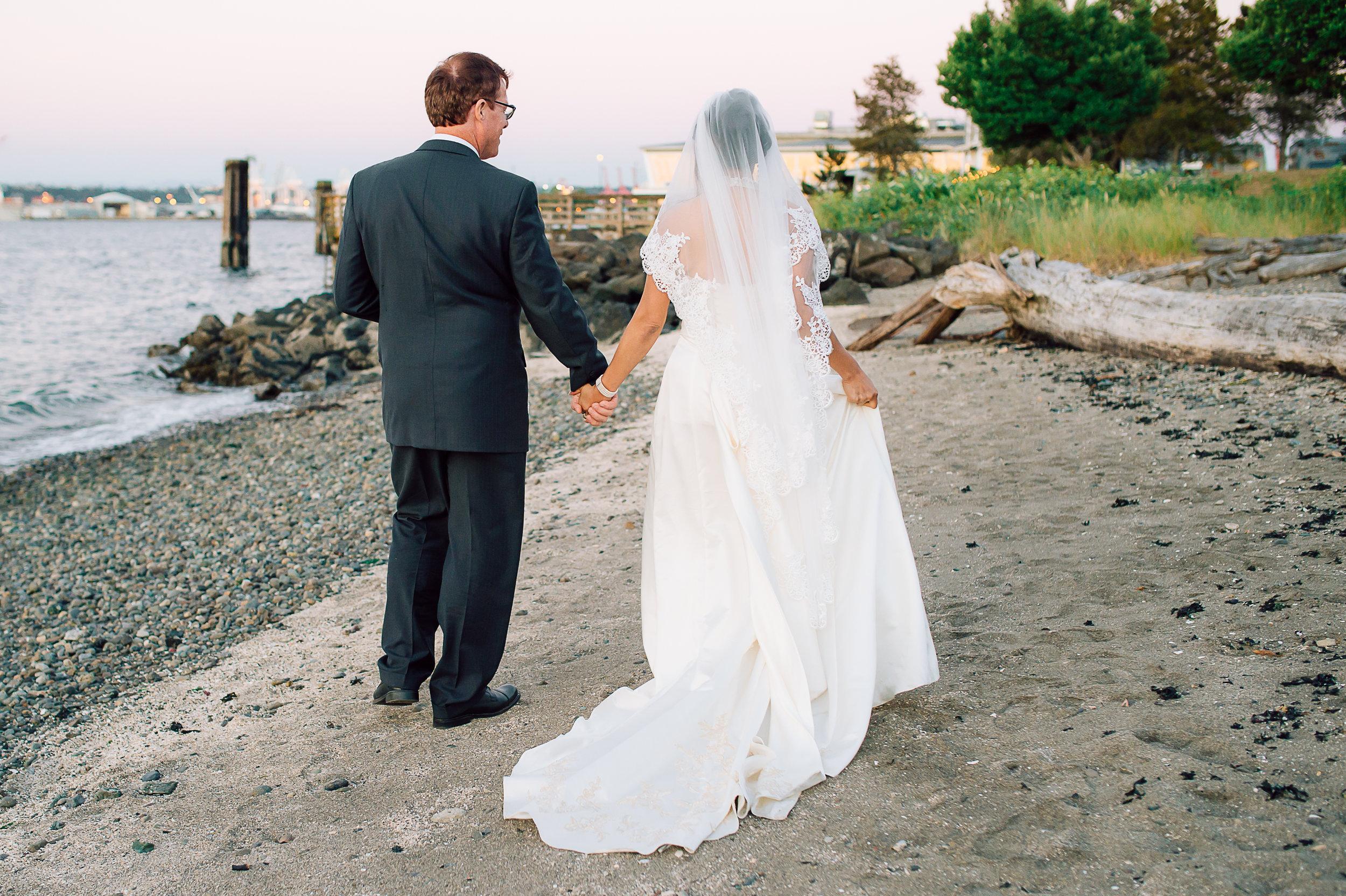 destinationwedding_Seattle_virginiaphotographer_youseephotography_LidiaOtto (766).jpg