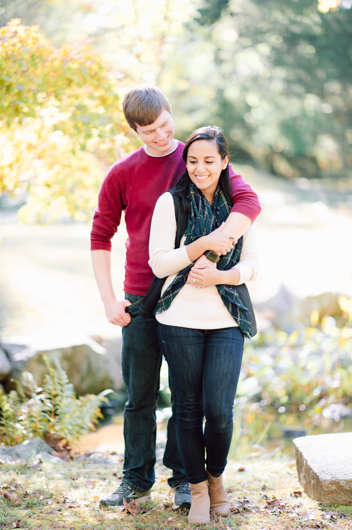 Fall_engagement_maymont_virginiawedding_youseephotography_CatherineCody (2).jpg