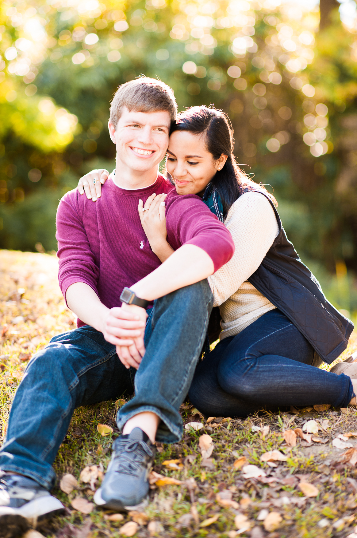 Fall_engagement_maymont_virginiawedding_youseephotography_CatherineCody (6).jpg