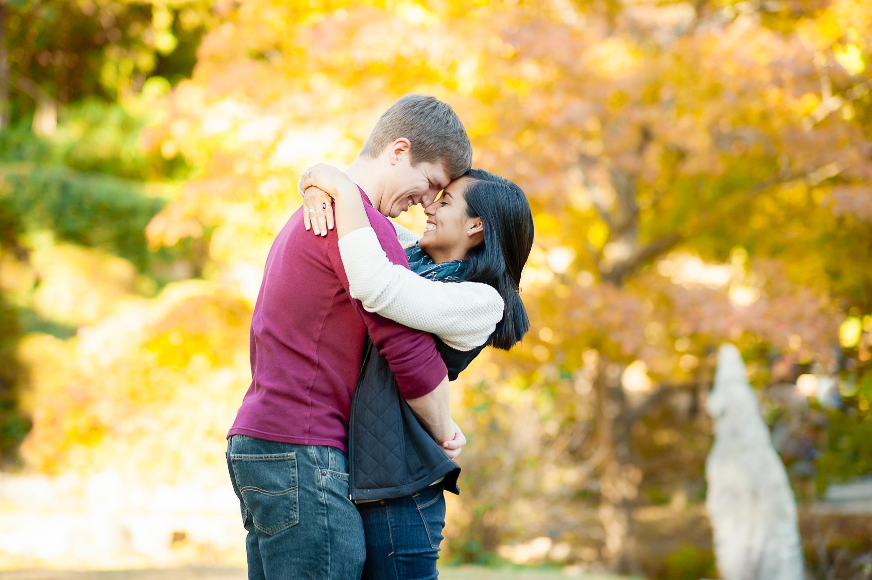 Fall_engagement_maymont_virginiawedding_youseephotography_CatherineCody (13).jpg