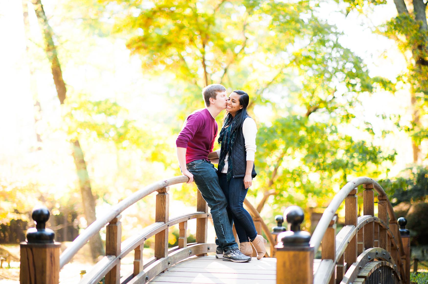 Fall_engagement_maymont_virginiawedding_youseephotography_CatherineCody (25).jpg