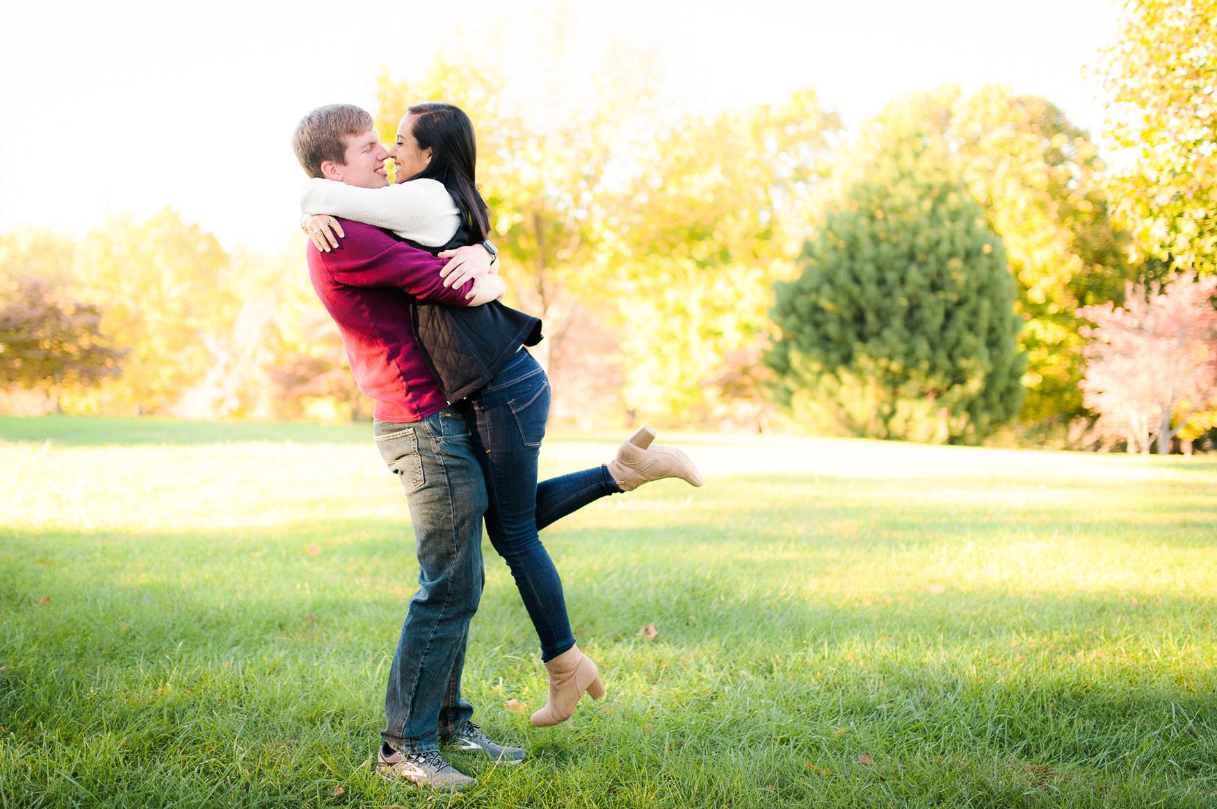 Fall_engagement_maymont_virginiawedding_youseephotography_CatherineCody (28).jpg
