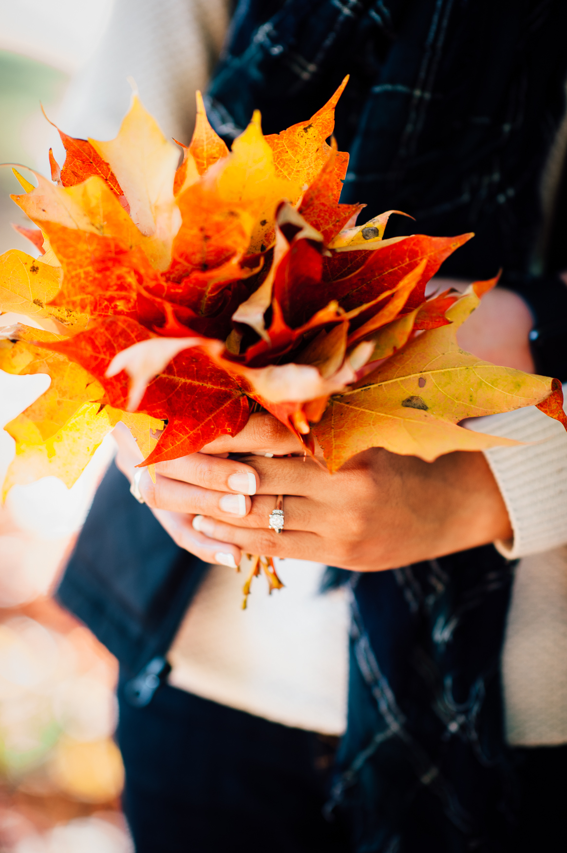 Fall_engagement_maymont_virginiawedding_youseephotography_CatherineCody (34).jpg