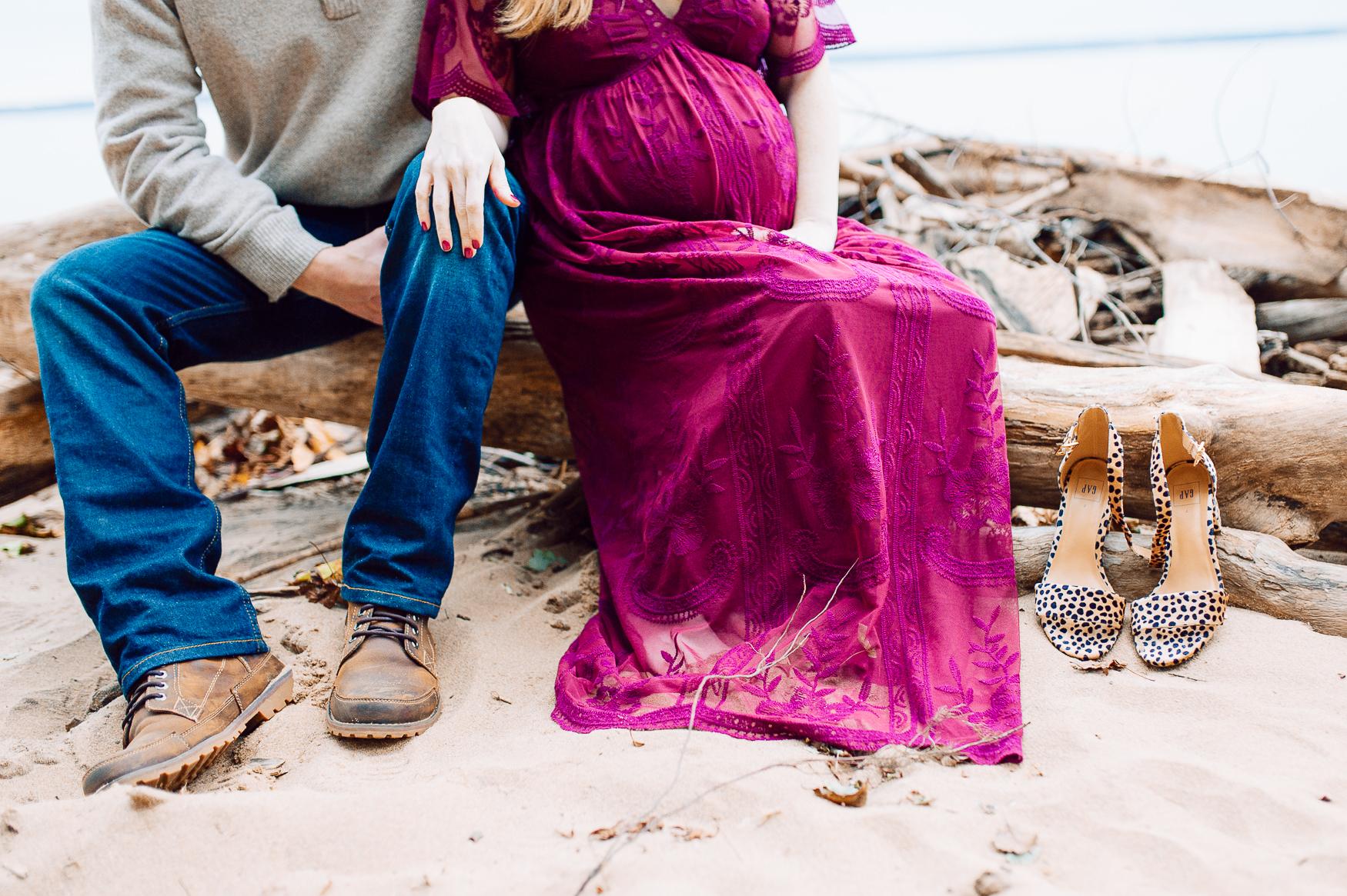 maternity_fallphotos_fredericksburgphotographer_leesylvania_youseephotography_Heather (55).jpg