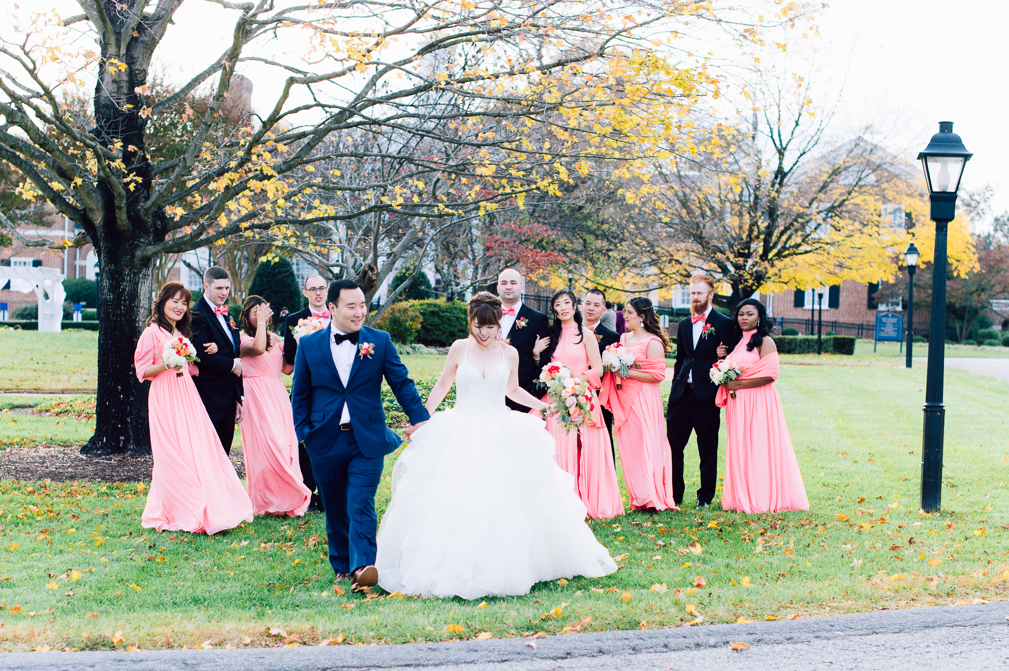youseephotography_virginiawedding_fall_VirginiaCrossings_KatieKevin (57).jpg