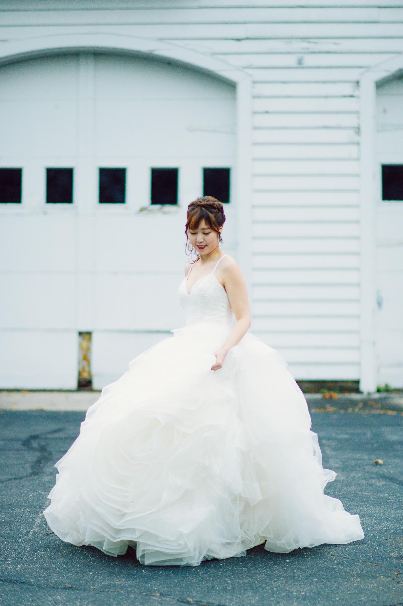 youseephotography_virginiawedding_fall_VirginiaCrossings_KatieKevin (103).jpg