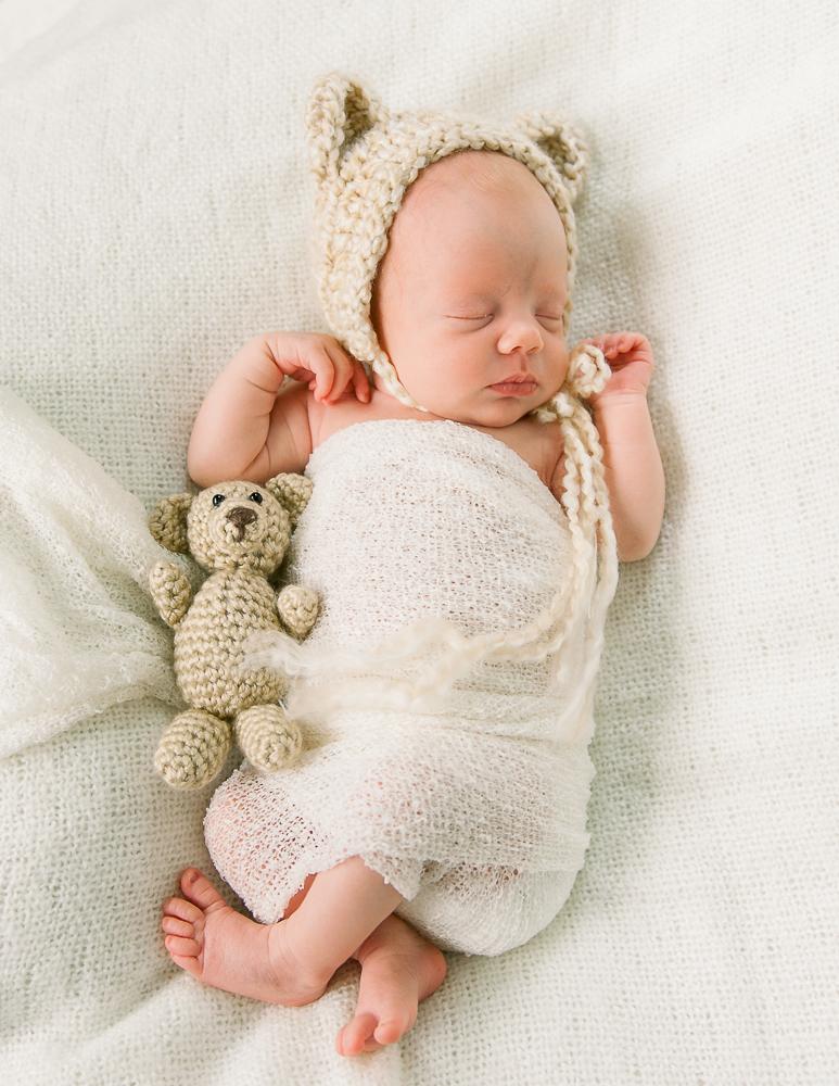 newborn_fredericksburgphotographer_youseephotography_babyReagan (16).JPG