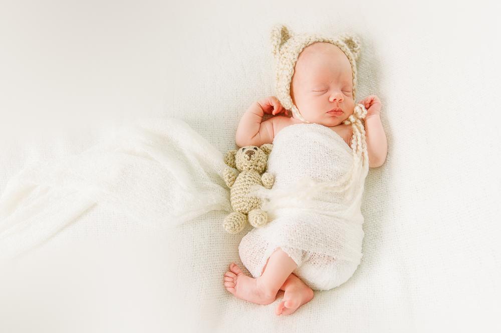 newborn_fredericksburgphotographer_youseephotography_babyReagan (17).JPG