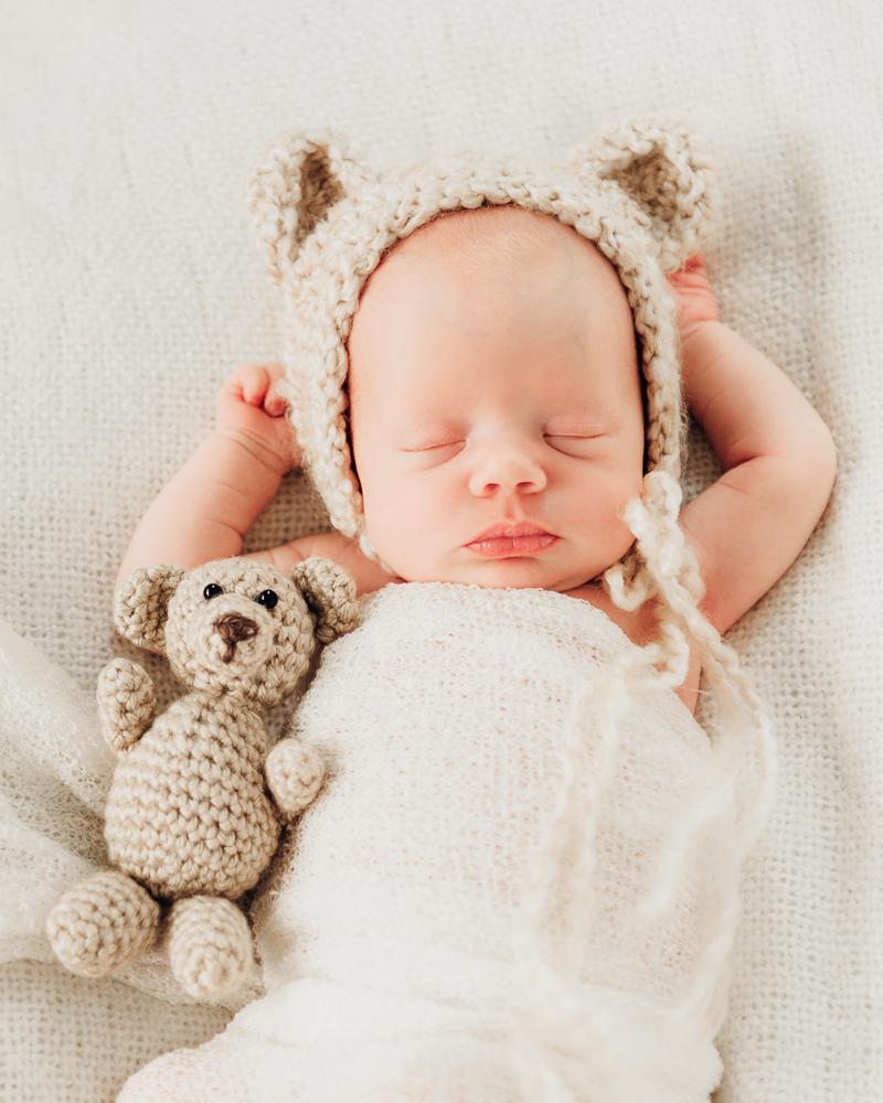 newborn_fredericksburgphotographer_youseephotography_babyReagan (19).JPG