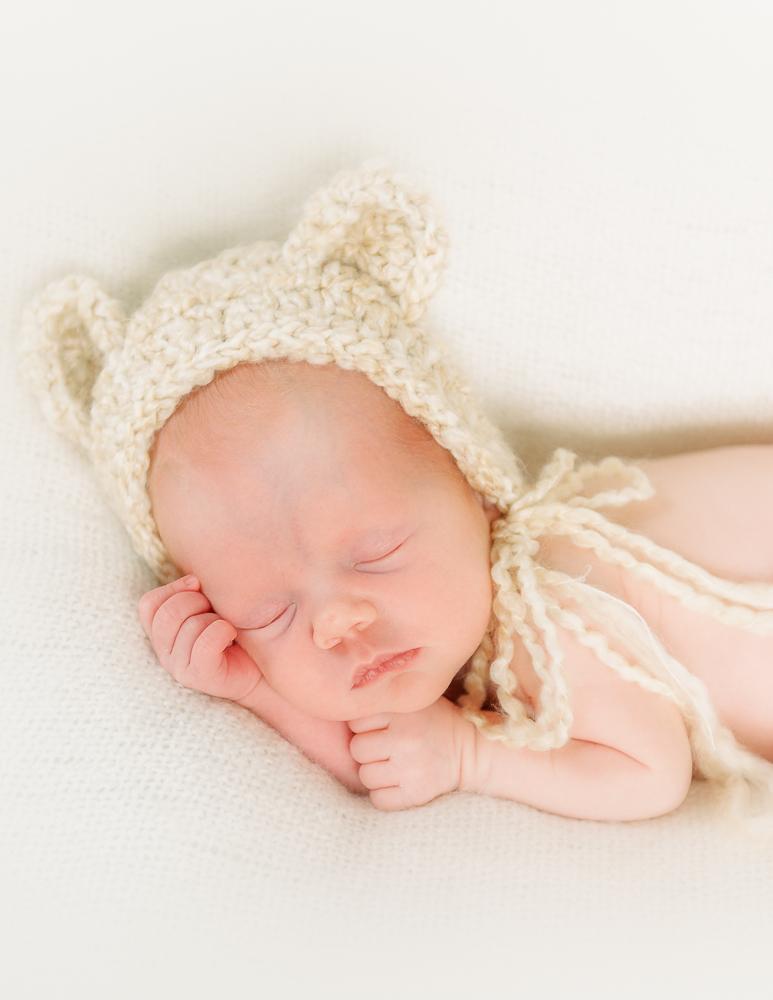 newborn_fredericksburgphotographer_youseephotography_babyReagan (22).JPG
