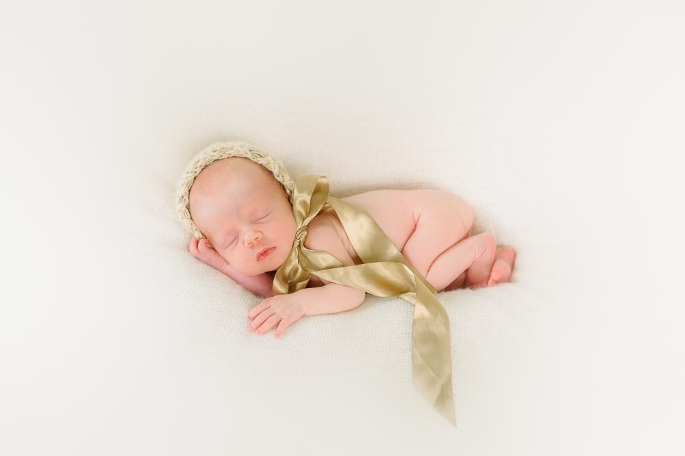newborn_fredericksburgphotographer_youseephotography_babyReagan (23).JPG