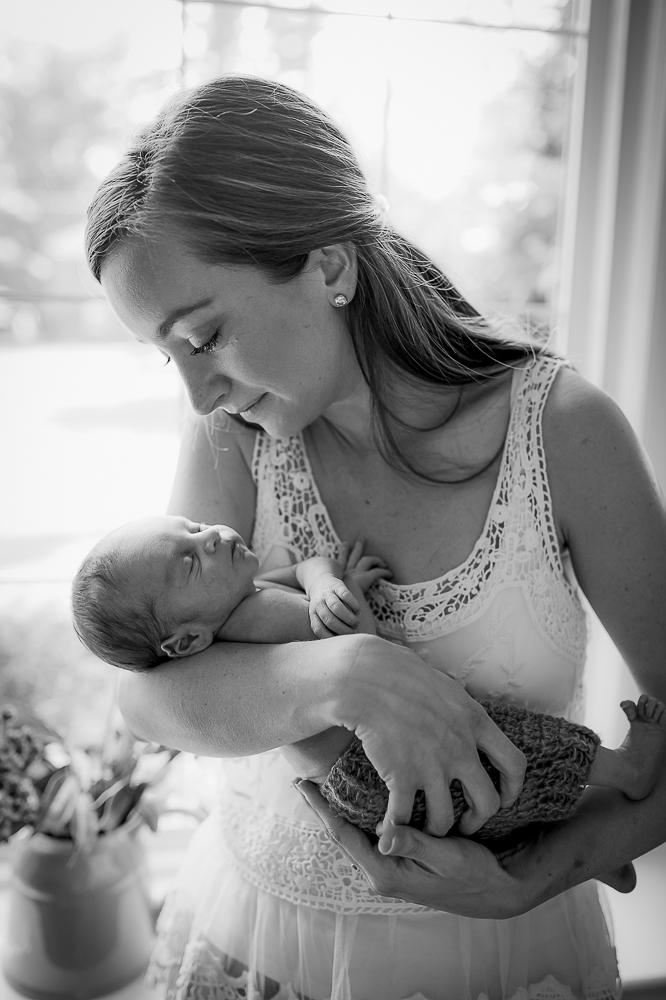 newborn_fredericksburgphotographer_youseephotography_babyNicko (27).JPG