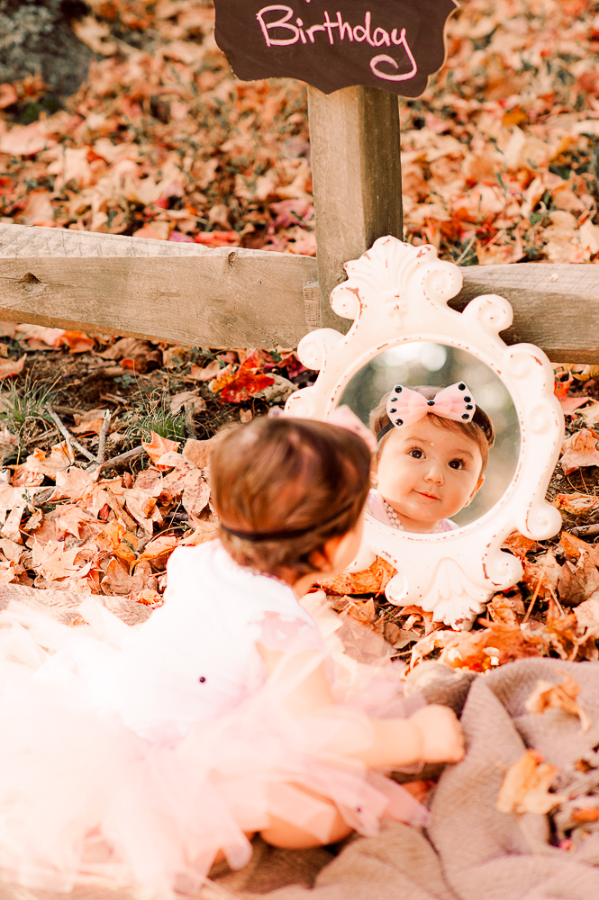 CakeSmash_Fall_FredericksburgPhotographer_youseephotography_babyTalya (22).JPG