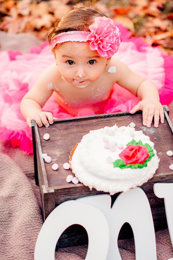 CakeSmash_Fall_FredericksburgPhotographer_youseephotography_babyTalya (25).JPG