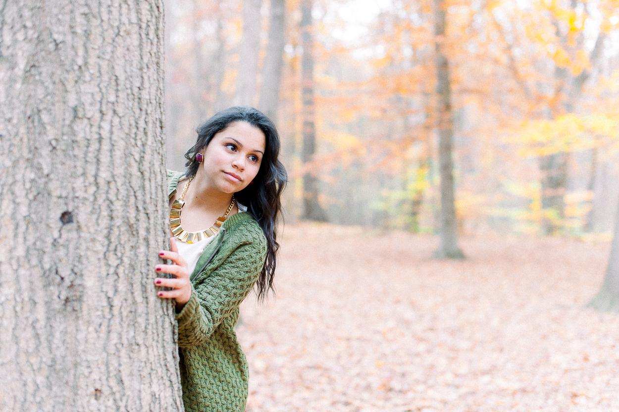 seniorphotos_fall_fredericksburgphotographer_virginia_youseephotography_ashley (6).JPG