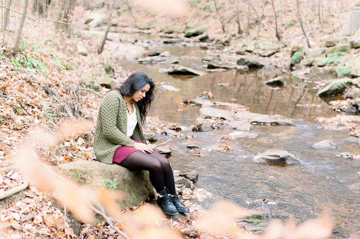 seniorphotos_fall_fredericksburgphotographer_virginia_youseephotography_ashley (9).JPG
