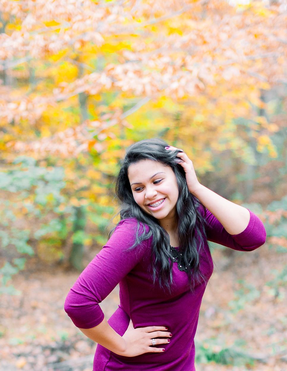seniorphotos_fall_fredericksburgphotographer_virginia_youseephotography_ashley (15).JPG