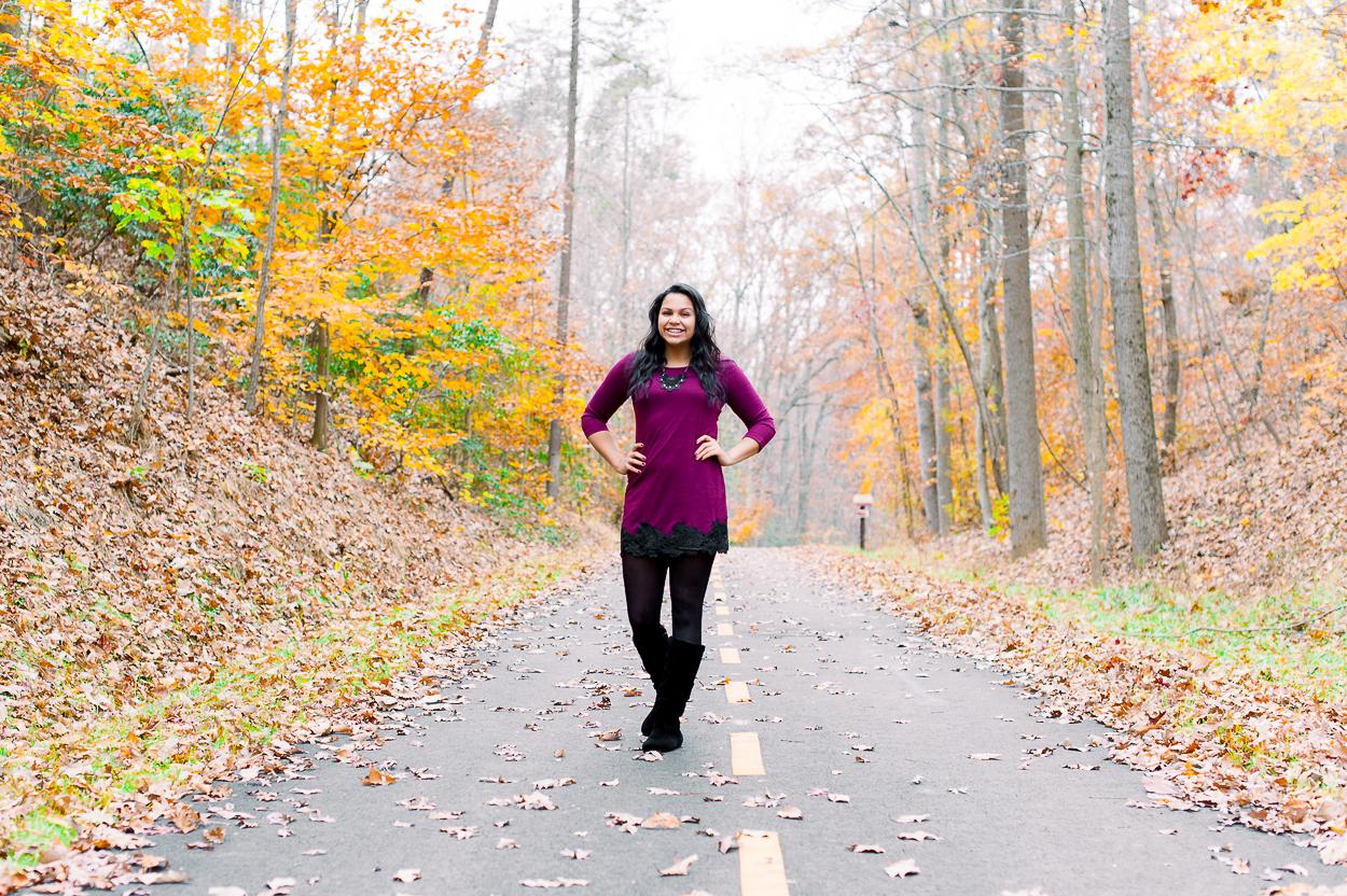 seniorphotos_fall_fredericksburgphotographer_virginia_youseephotography_ashley (20).JPG