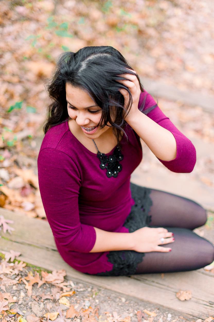 seniorphotos_fall_fredericksburgphotographer_virginia_youseephotography_ashley (21).JPG